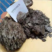 Vermiculite 3