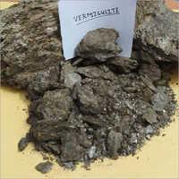 Vermiculite 4