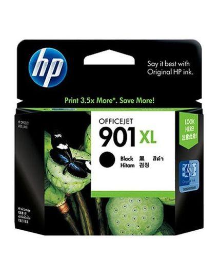 HP 901XL BLACK INK CARTRIDGE (CC654AA)