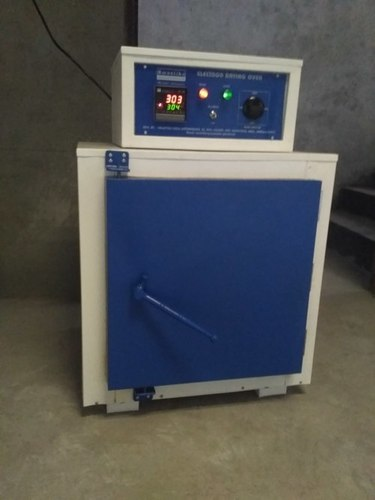 OVENS ,INDUSTRIAL DRYER,