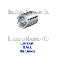 Linear Ball Bearing