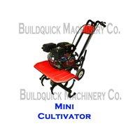 Mini Cultivator