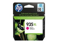 HP 935XL MAJENTA INK CARTRIDGE