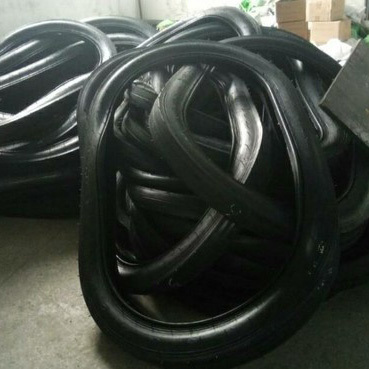 Bumper Cars Tyre Tubes