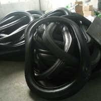 Bumper Cars Tyres