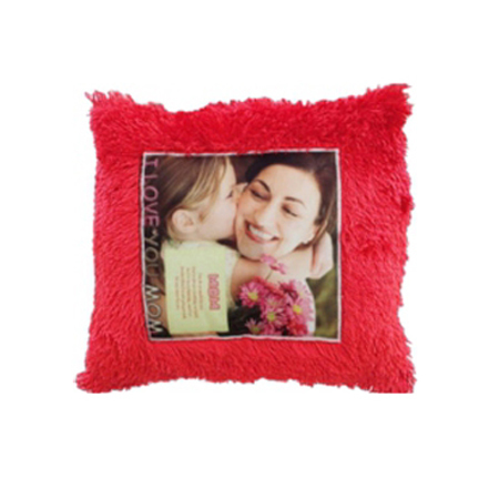 Square Sublimation Cushion