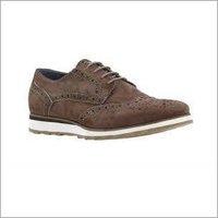 Shoe Foam