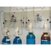 Gas Piping Services