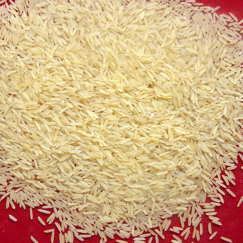 1509 Basmati Sella Rice