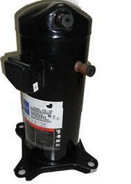Emerson Copeland Scroll Compressor ZR 36