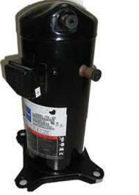 Emerson Copeland  Scroll Compressor ZR 36