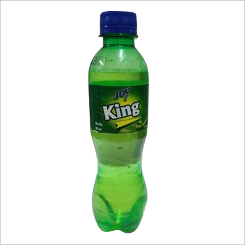 250 ML.  JOY KING CLEAR LEMON