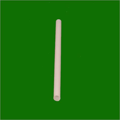 8MM Dia x 200MM Length PLA Straw