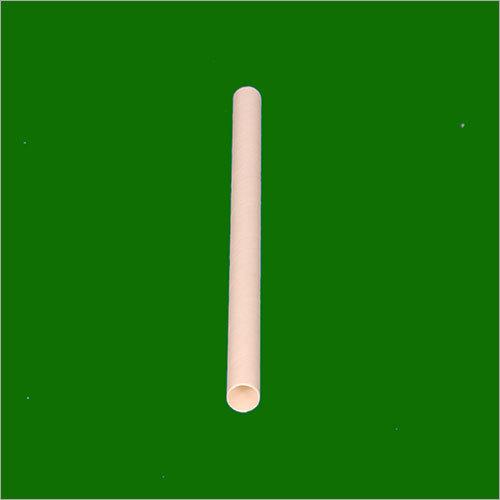 Kraft Paper Straw10