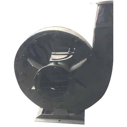 Primary Air Fan