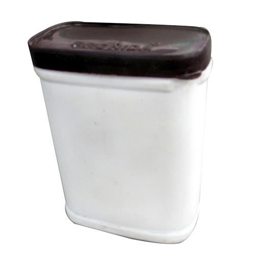 Plastic Protein   Box