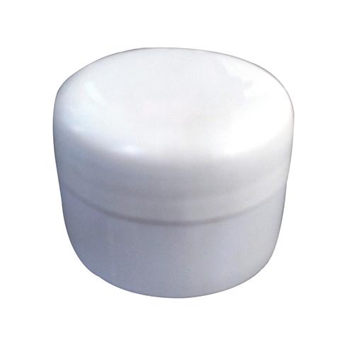 HDPE Cosmetic  Box