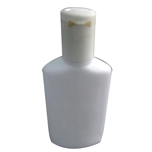 Hdpe Oil Bottle