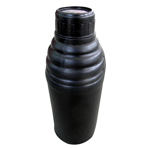 500 ml Hdpe  Bottle