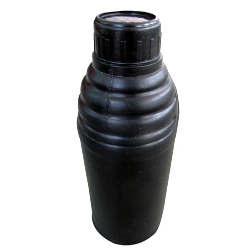 500 ml Hdpe  Bottle