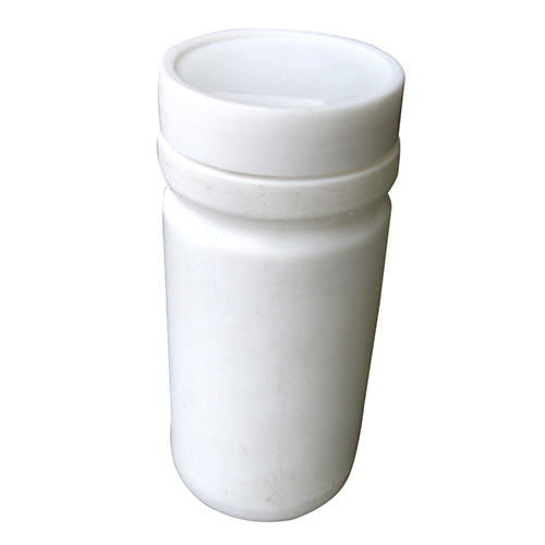 100 GM Churan Bottle