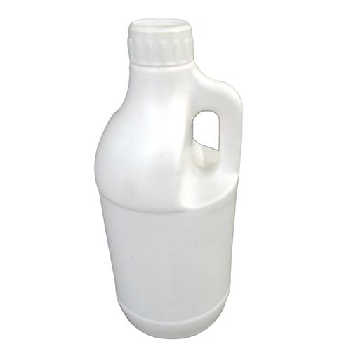 HDPE 500 ML Bottle