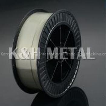 Aluminum Manganese Bronze Wire