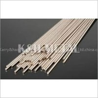 Copper Nickel Welding Rod