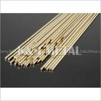 HS221 Brass Welding Rods
