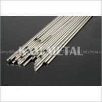 Nickel Silver CuZn40Ni10