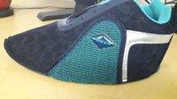 Sports Shoe Upper