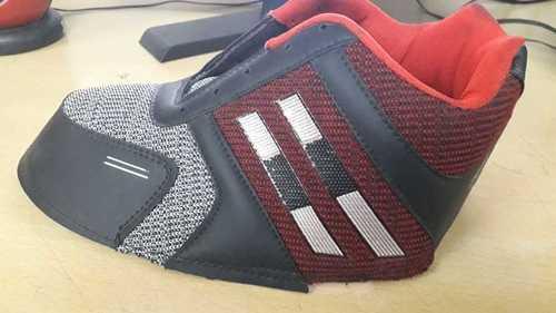 Gents Shoe Upper
