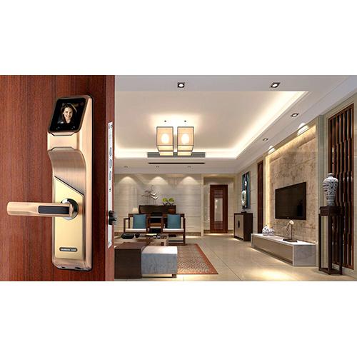 G1 Smart Door Lock