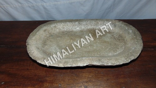 STONE PLATE