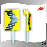 road safety product