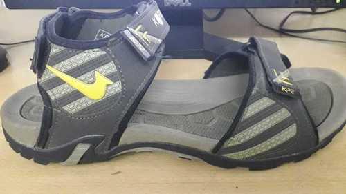 Mens Sandal Upper