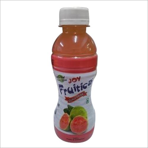 200 ML. Guava Juice