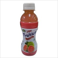 200 ML. Guava Juice