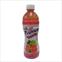500 ML. Guava Juice