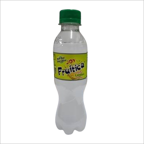 250 ML. JOY FRUITICA LEMON