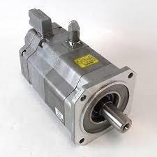 Siemens 1fk7080-5af7-1gg0