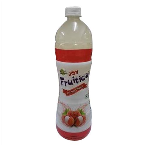 1 LTR. Litchi  Juice