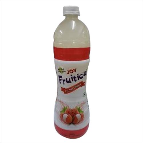 2 LTR. Litchi  Juice