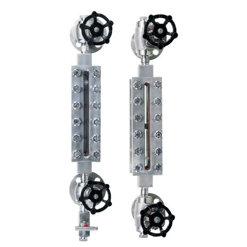 IBR Reflex Level Gauge