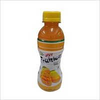 200 ML. Mango Juice