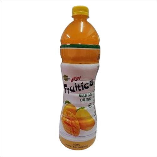 1 LTR.  Mango Juice