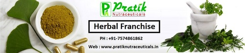 PCD Distributorship