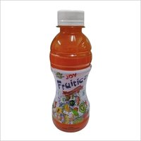 200 ML. MIX FRUIT JUICE