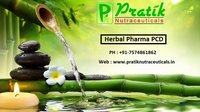 Herbal Pharma PCd