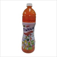 1 LTR. MIX FRUIT JUICE